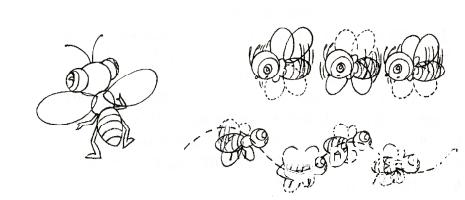 蜜蜂1.png