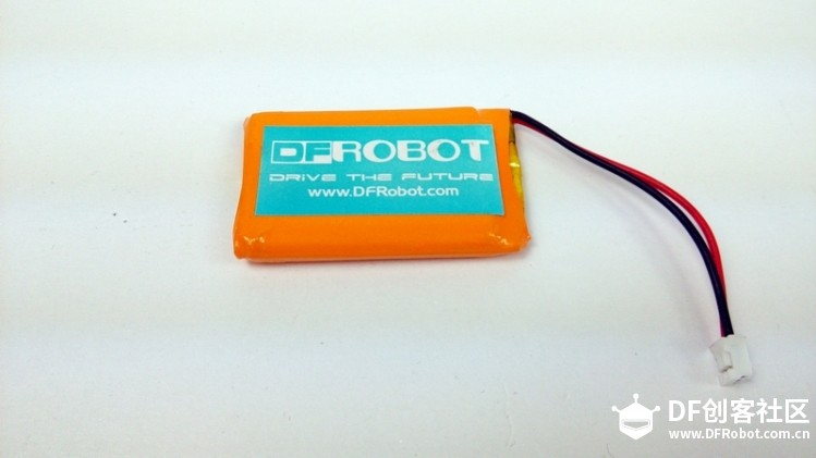 3.7电池.jpg