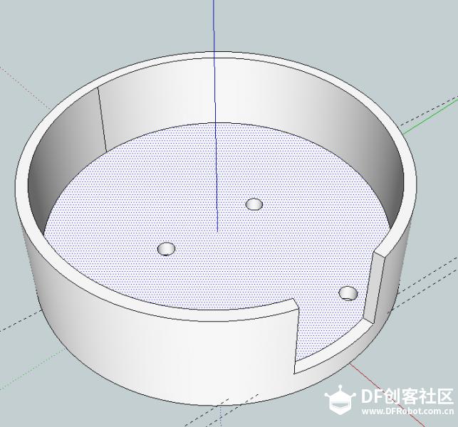 14分别推拉内圆和外圆距离为3MM和8MM.png