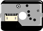 传感器.png