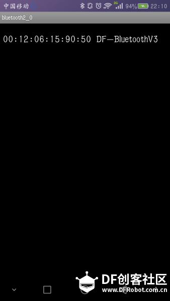 Screenshot_2017-04-09-22-10-00.png