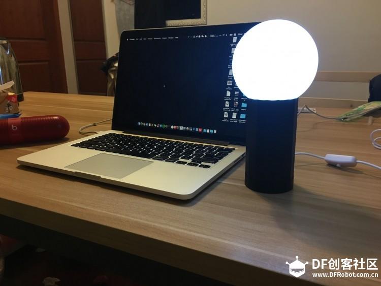 DIY-TUN-ON.jpg