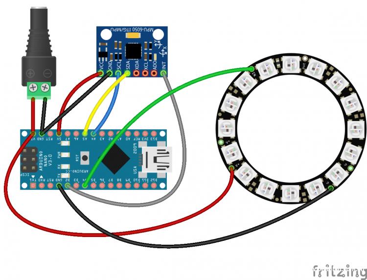 fritzing-circuit.png