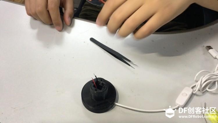insert-power-line-2.jpg