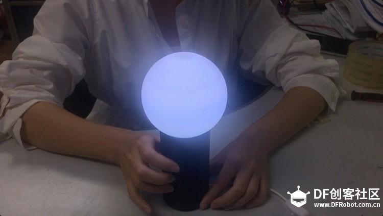 lamp-10.jpg