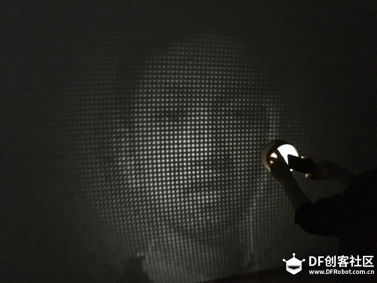 photo-project-effect-1.jpg