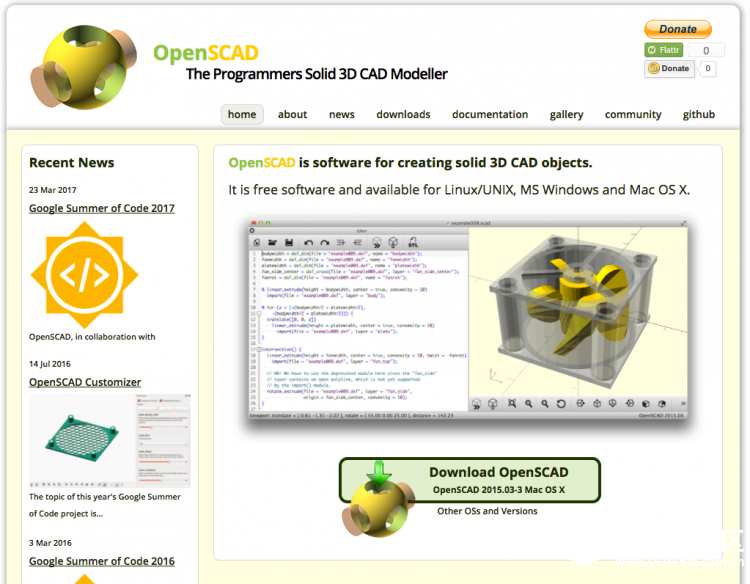 openscad-web.png