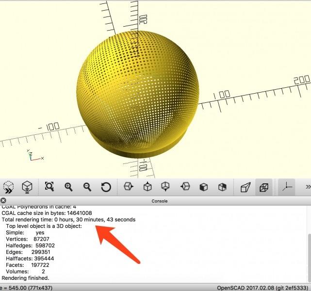 openscad-render.jpeg