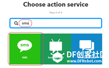 ifttt_choose_sms[1].png