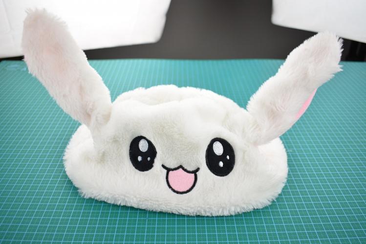 兔帽43.jpg