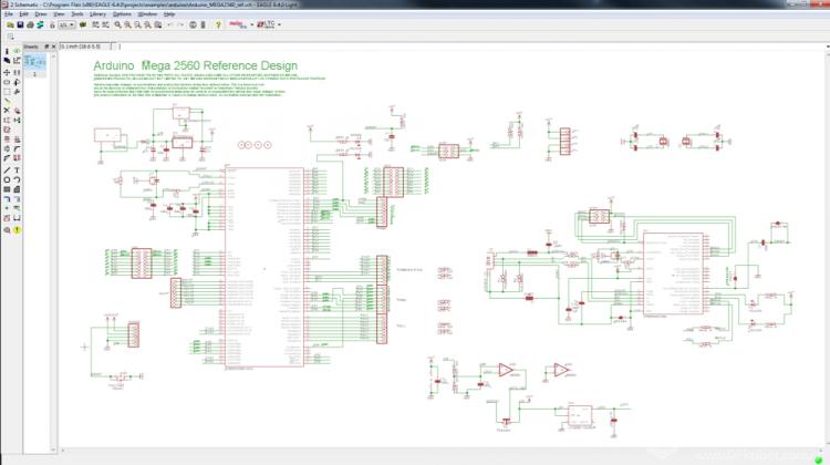 ArduinoMega2560-circuit.png