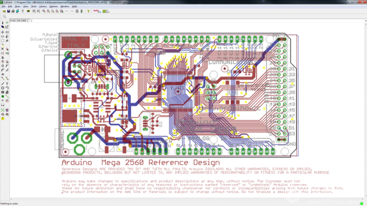 ArduinoMega2560-pcb.png