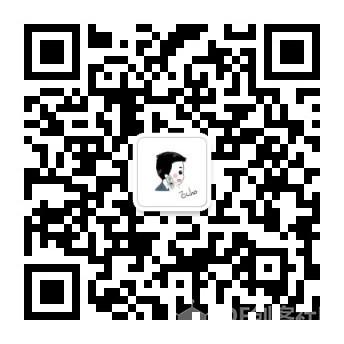 qrcode_for_gh_a43179668de8_344.jpg