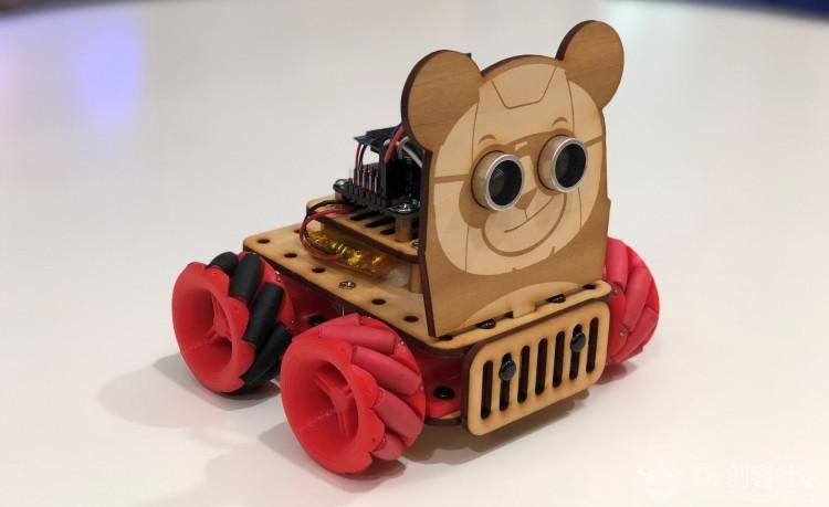 麦熊战车.jpg