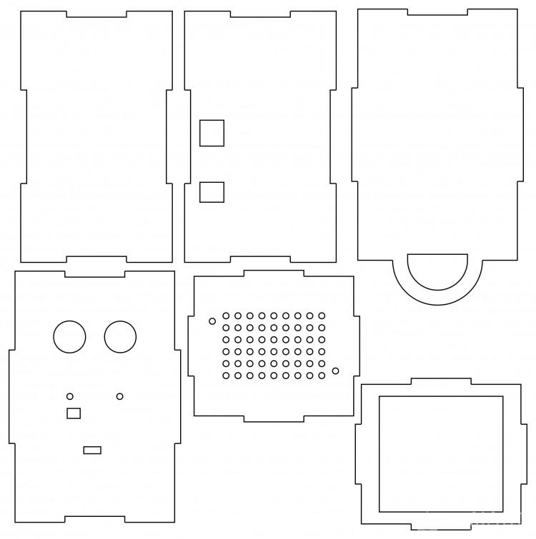 留言机设计图维纸.jpg