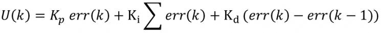 数字PID公式.png