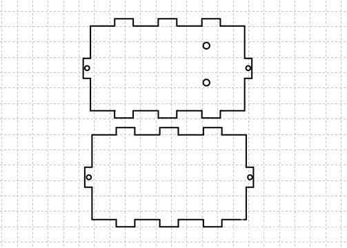 结构图3.png