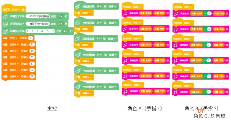 程序示例2.png