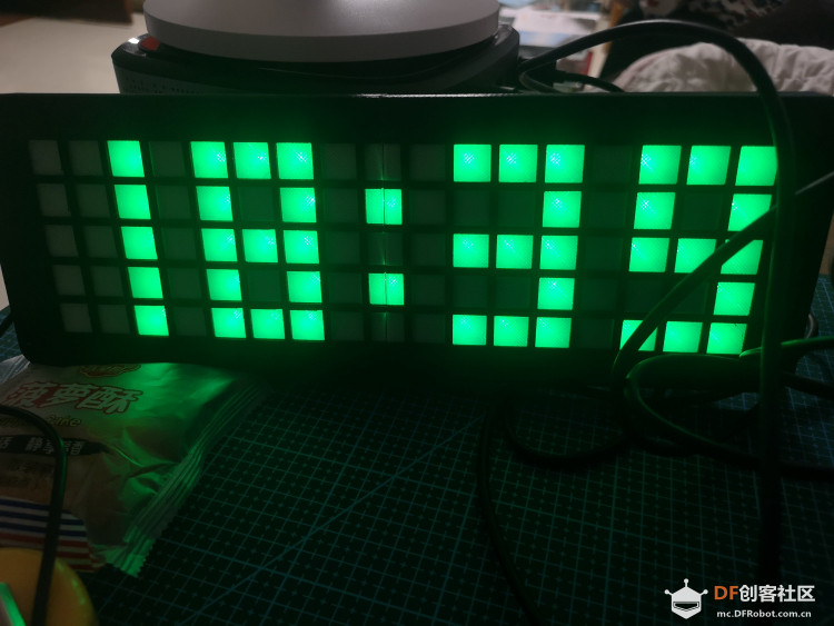 LED_clock