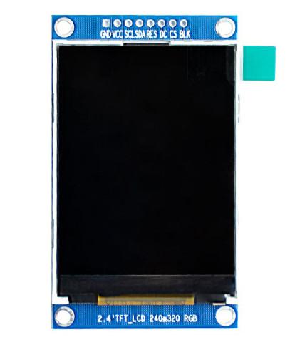 ILI9341_2.4_TFT_LCD.jpg