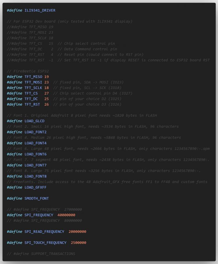 User_Setup.png
