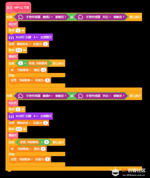 程序图05.png
