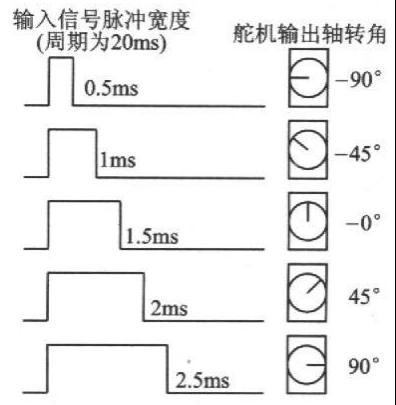 4.6多基于案例.png