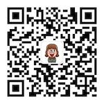 forum.php.jpeg