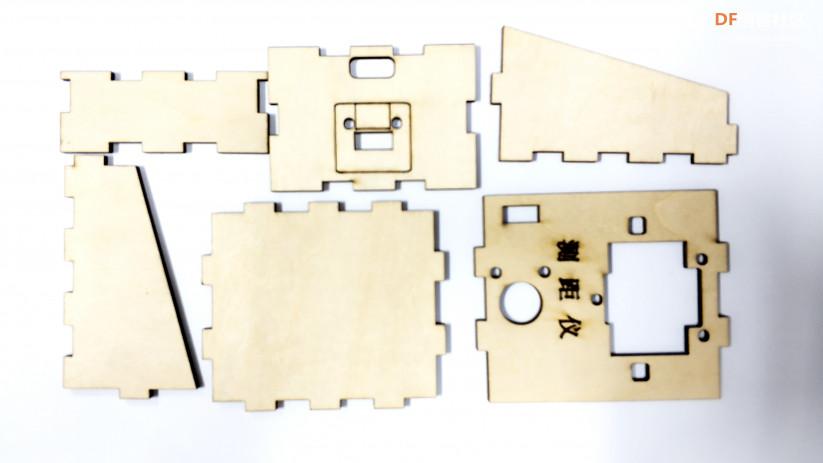 图13.jpg