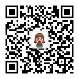 qrcode_for_gh_e8377c4fa7d1_258.jpg
