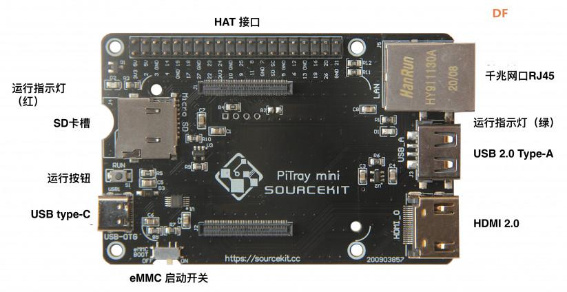 PiTray-mini-layout.jpg