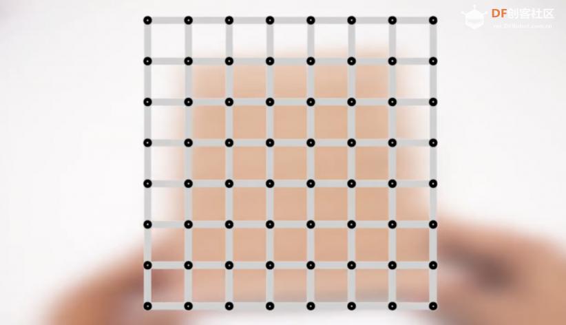 自制一个永不过时的8x8x8 LED光立方qw11.jpg