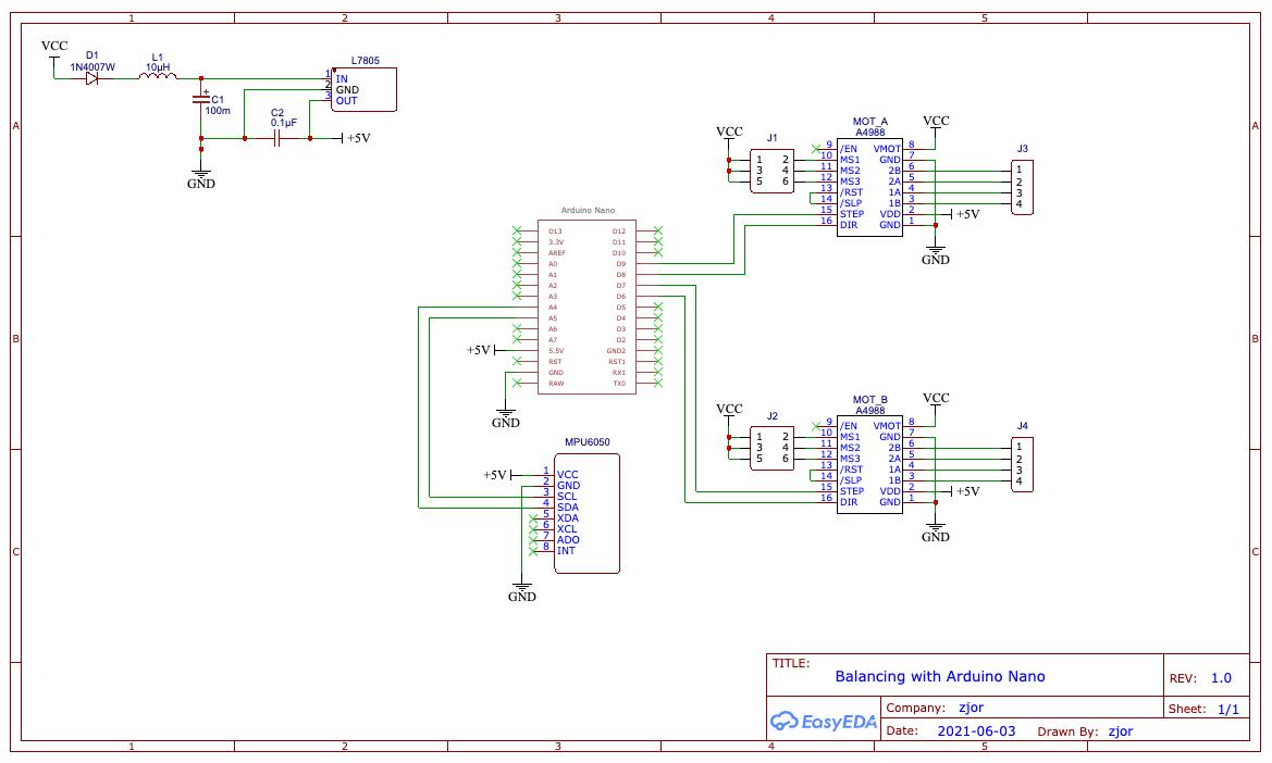 schematic_balancing_robot_2021-06-22_NGNRDhr6sa.png