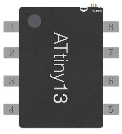 7块钱可以做什么?用ATtiny13做一个非常酷的PoV显示器!qw10.jpg