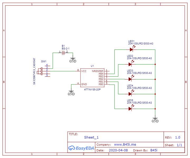 pov-circuit_83pXycyOYv.png